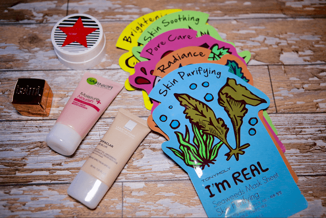 Best New Beauty Finds – February