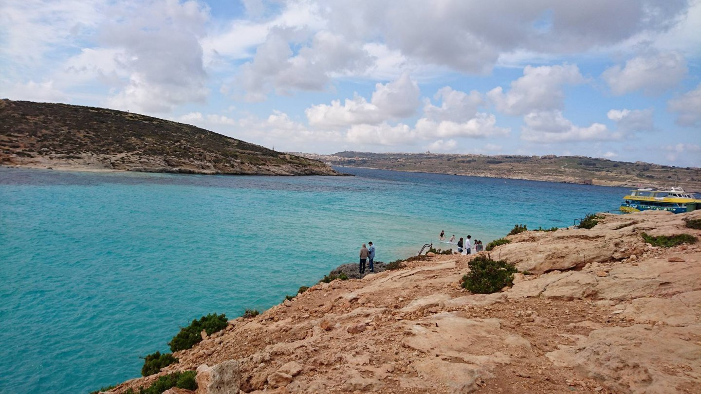 Why Malta Should Be On Your Hit list This Summer