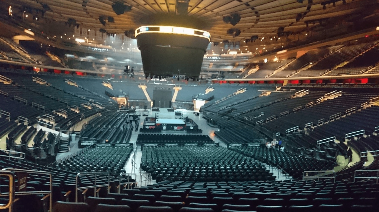 New York Photo Diary – Part 2