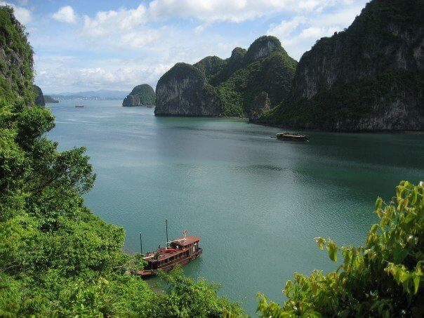 Bloggers Recommend: Top Places To Visit In Asia