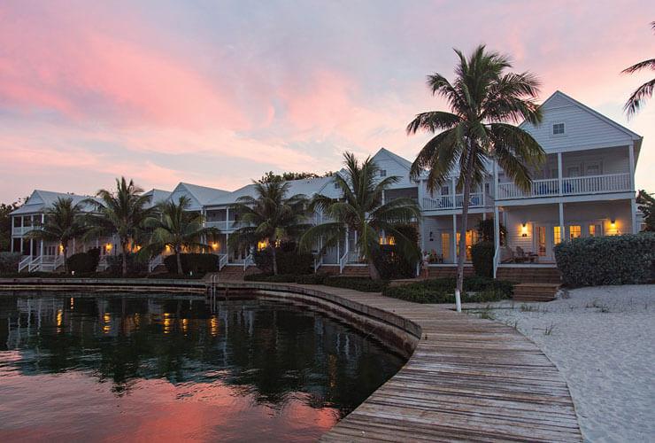 Marathon-Florida-Keys