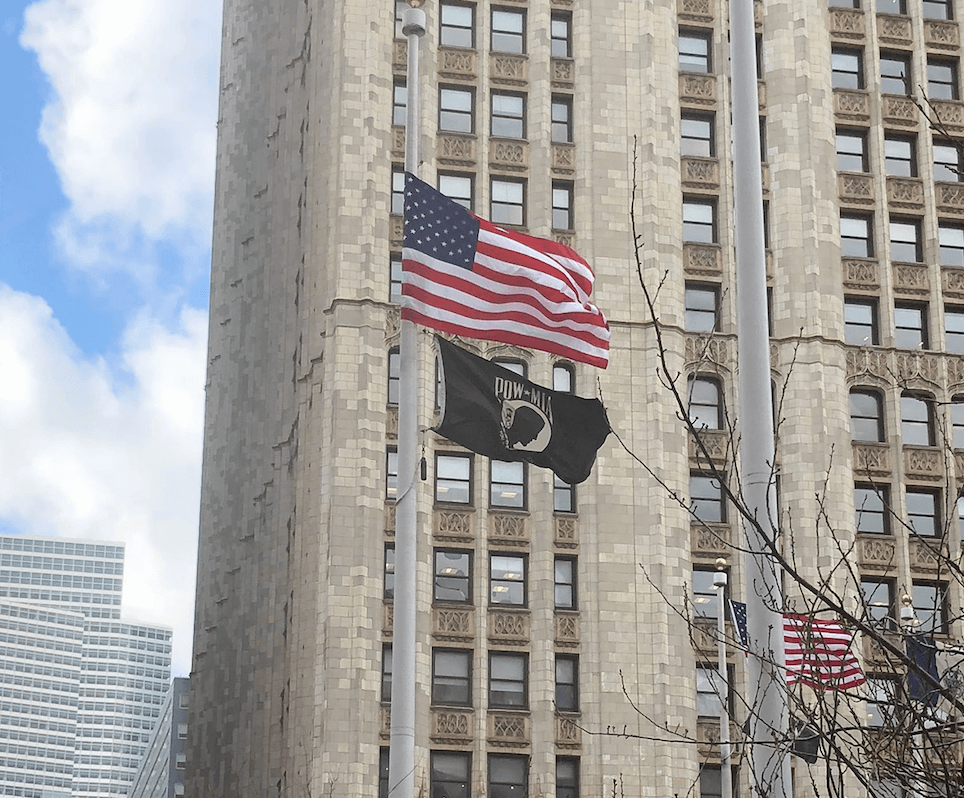 Exploring New York City With Big Bus Tours