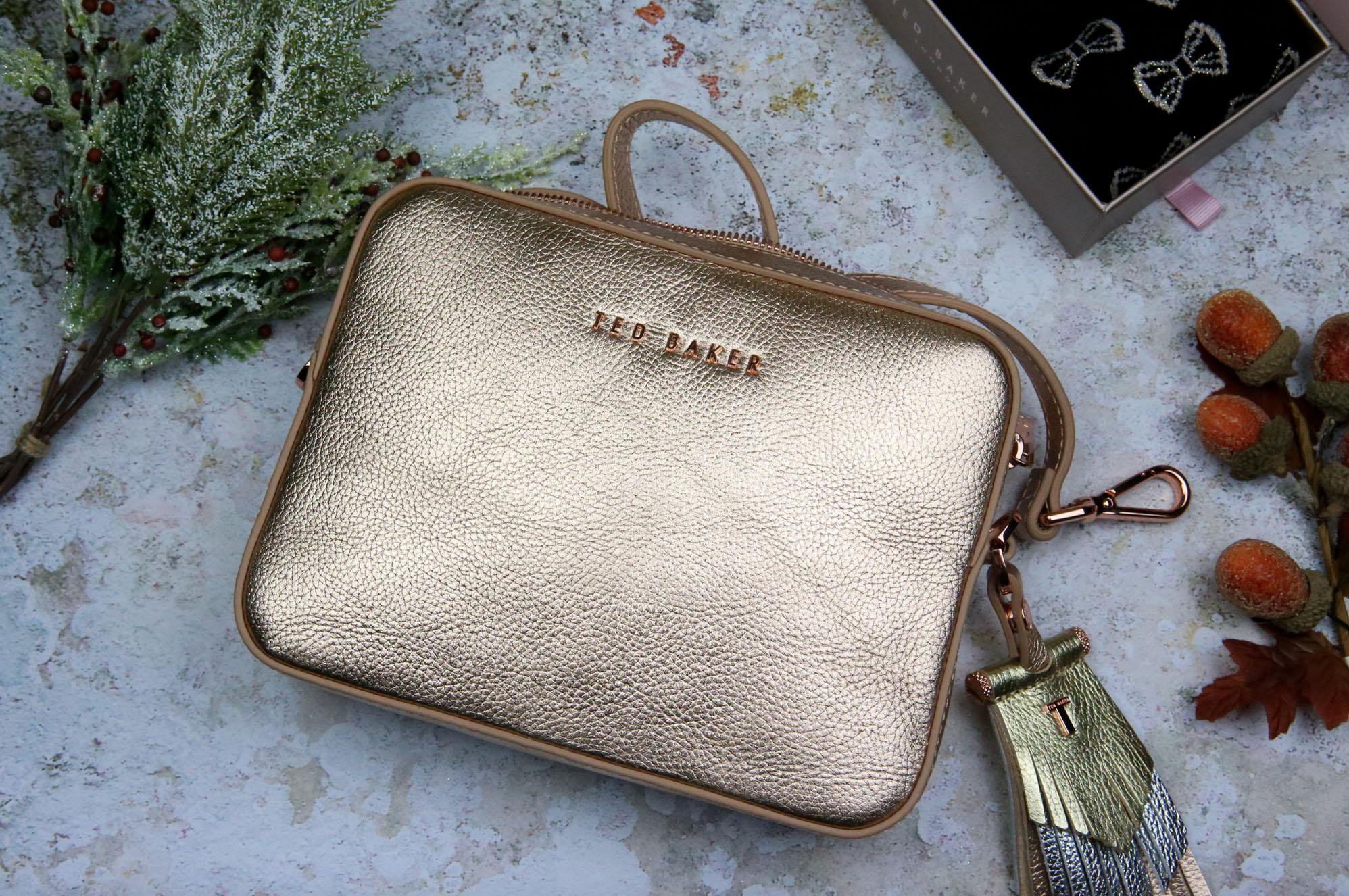 Bicester Ted Baker Bag